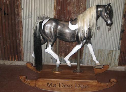 Ms Dee Dee 006