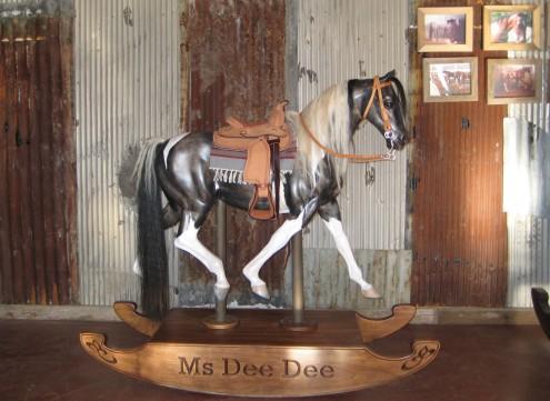 Ms Dee Dee 023