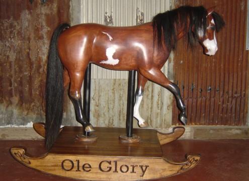 ole glory 003