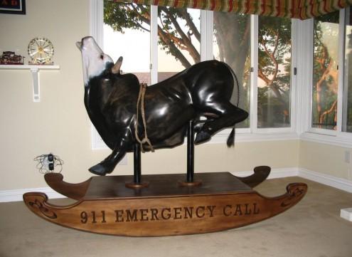 911-emergency1