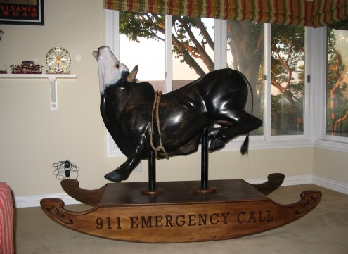 911-emergency2