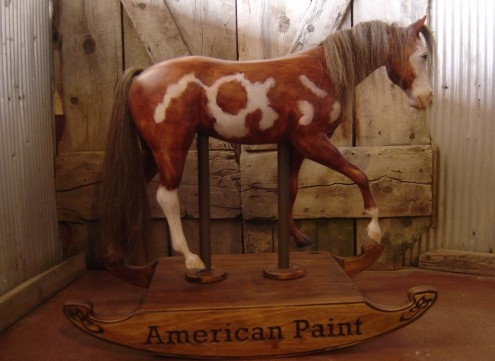 american paint 003