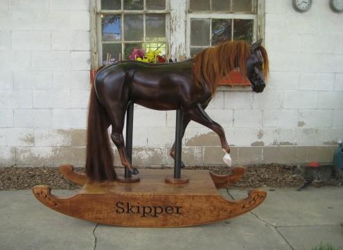 skipper 002