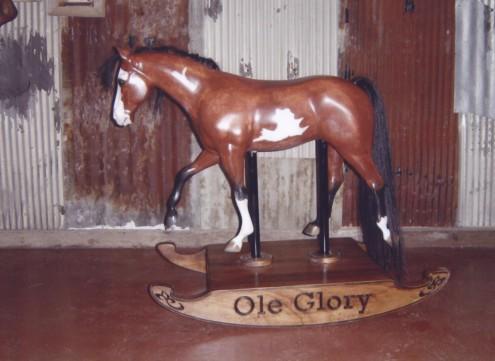 Ole Glory